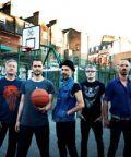 I Subsonica tornano in tour per presentare '8'
