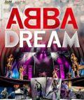 ABBAdream, grande tributo alla band svedese