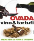 Ovada Vino & Tartufi 2018