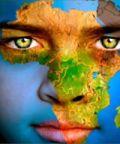 Africando Festival 2017, la convivialità delle differenze