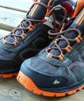 Torna la Giornata Nazionale del trekking urbano a Rieti