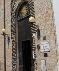Domenica al Museo a Rimini e provincia: gratis per tutti