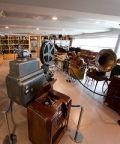 Museo Nicolis: il museo dell'auto, della tecnica e della meccanica