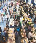 Miveg 2018, torna il festival vegano a Milano