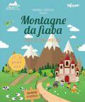 Montagne da Fiaba 'Pale di San Martino'