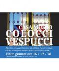 Visita alla Casa Museo Colocci