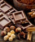 Torna Sorrento Chocoland