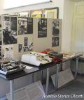 Archivio Olivetti, dal primo computer della storia ad oggi