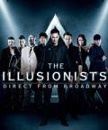 The Illusionists: il più grande spettacolo di magia a Milano