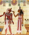 Egitto. Dei, Faraoni, Uomini