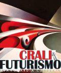 """La mostra """"Crali e il Futurismo. Avanguardia Culturale"""