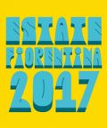Estate Fiorentina, sei mesi di eventi a Firenze