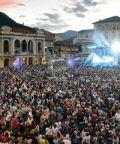 Alpaà 2017 - concerti, mostre d'arte e d'artigianato