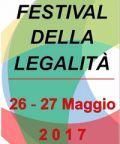 Festival della Legalità