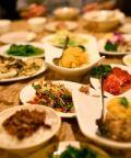 Appetiti, Cibo in Festival 2018: incontri, degustazione, musica