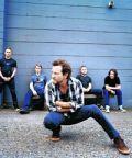 I Pearl Jam tornano in Italia con tre concerti evento