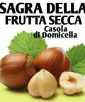 Sagra della frutta secca a Casola di Domicella