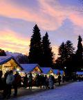 Mercatino di Natale Asburgico di Levico Terme