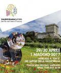 Valdichiana Eating, l'enogastronomia locale a Sarteano