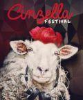 Cinzella Festival 2018