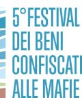 Festival dei Beni confiscati alle Mafie 2017