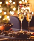 5^ Conegliano DOCG  Street Wine & Food
