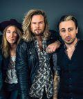 Inglorious: unica data italiana per la miglior band di rock-blues in UK
