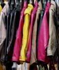 Next Vintage 2017, moda e accessori d'epoca