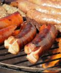 Braci e Abbracci: tre giorni dedicati al barbecue