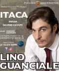 Lino Guanciale è protagonista a teatro con