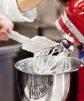 Dolci senza forno: lezione pratica di cucina