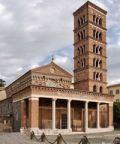 Il rito greco bizantino del Venerdì Santo