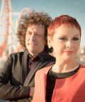 EMPathia Jazz Duo, un progetto tra jazz e canzone popolare