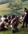 Druidia, il primo festival celtico della riviera romagnola