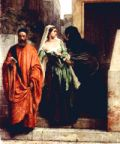 L'Ottocento lombardo in mostra a Lecco