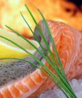 Easy Fish, il festival del Pesce Dell'Alto Adriatico