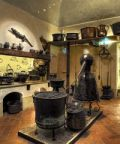 Erbe & Salute nei Secoli all'Aboca Museum