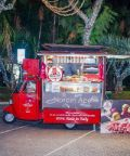Aequa Street Food a Vico Equense