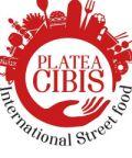 Platea Cibis Street Food, appuntamento con il gusto