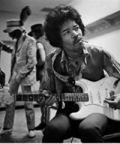 Gypsy Eyes, omaggio a Jimi Hendrix