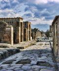 Agli Scavi di Pompei la mostra