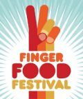 Finger Food Festival: cibo, birra artigianale e musica