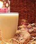 Natale ad Erba, insieme sarà più bello