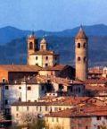 Tradizionali fiere di San Bartolomeo