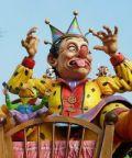 Carnevale del Mazariol