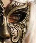 La mascherada en cuntrada 2018