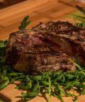 Sagra della bistecca chianina