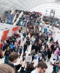 Salone del Mobile 2019, Milano capitale mondiale dell'arredo