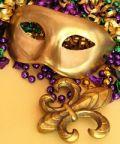 Carnevale si chiama 'a Zeza a Monteforte Irpino