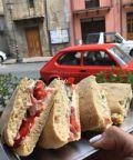 Ca' Food - Lo Street Food sampietrino